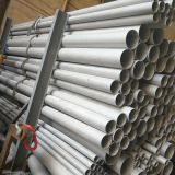 Large Diameter Stainless Steel Pipe Q195 S185 Carbon Structural