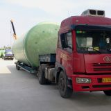 Chemical Liquilds Waste Water Chemical Storage Tanks