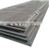 INquiry about MS Steel Sheet Plate boiler plate good price Soft Iron Material sheet metal plate 3mm thick