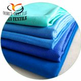 Hot selling high quality polyester cotton fabric polyester cotton textile tc pocket fabric