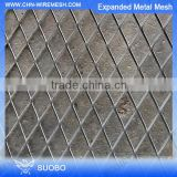 Best Price Expanded Metal Mesh Home Depot Expanded Steel Mesh Different Shape Iron Bbq Grill Expanded Metal Mesh