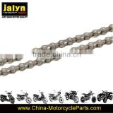 Bicycle Chain for:mountain bike 1/2'' * 3/32'' A2410011