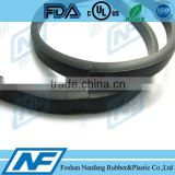 O ring round water tank rubber seal gasket