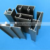 aluminum u channel profile