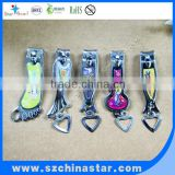Nail clipper factory with best price and high quality                                                                         Quality Choice