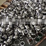 Good quality china ball bearing