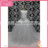 Girl dresses wholesale from surat, spanish dresses for girls, dresses of party for girls of 1 to 9 years