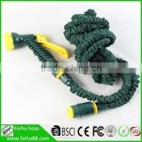 bulk buy from china garden hose, car washer hose