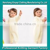 Clothing Baby Clothes Kids Clothing/2015 New Design Baby Clothes Online Shopping/Bulk Wholesale Kids Clothing