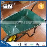 CHINA hot selling grade industrial commercial heavy duty wheelbarrow WB3800                                                                         Quality Choice