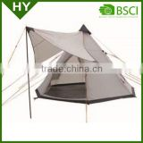manufacturer hot sale outdoor waterproof wholesale teepee tent                                                                         Quality Choice