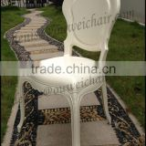 beauty king throne chair/Belle Epoque Chair