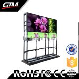 High Quality Best Price Professional Supplier Led Tv Wall Unit