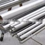 ss 201202 304 316 seamless stainless steel pipe price per kg