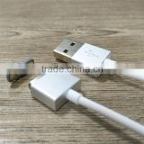 Hot new products magnetic usb cable for 2016 magnetic charging cable usb chinese manufacture