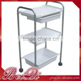 Hairdressing salon trolley from Beauty salon
