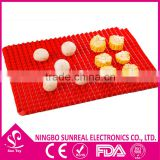 Brand new acupressure mat with high quality