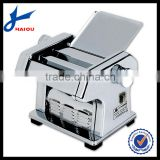 150-4DD Electric 3~4 persons noodle maker machine