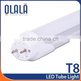 2015 Hot Selling Wholesale 1200mm CE RoHS Cheap 18w T8 Led Tube Light                                                                         Quality Choice