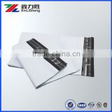 Wholesale self-seal Poly Mailing Air Express Bags                                                                         Quality Choice
