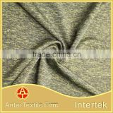 China fabric market wholesale lululemon fitness wear fabric                                                                         Quality Choice