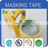 China factory custom printed washi masking tape