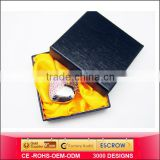 china gift flash memory disk,usb board camera,micro usb modem sim card,manufacturers,supplier&exporters