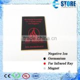 Electromagnetic Radiation Shield For Anti Radiation Stickers Quantum Shield                                                                         Quality Choice