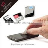 Novelty products for import cleaner phone sticky