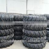 Origin Made in China,Qingdao City,agriculture TRACTOR TYRE/TIRE ,PATTERN F3,F2,R-1, 750-18, Bias rice/wheat field tyre
