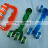 Wholesale New Arrival Used Life Foot Equipment Fitness