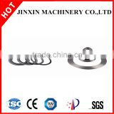JX high quality metal washer and gasket metal ring gasket raised face flange gasket on sale