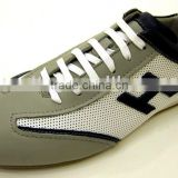 Mens Fashion Casual Footwear