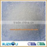Precipitated silicon dioxide (silica, SiO2) UNA-180                                                                         Quality Choice