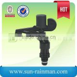 Chinese farm irrigation equipment, farm sprinkler