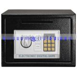 Electronic Hotel Safe Small Safe Fireproof Safe Deposit Cheap Safe Box hotel safe box