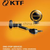 Drive Shaft for Off-road Cars/