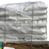 oilfield chemical Sodium bromide for drilling mud