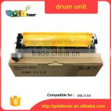 High quality DK1110 drum unit for Kyocera