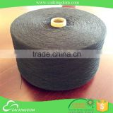 New advanced taitan machine hosiery factory offer recycle sock yarn regenerate jeans yarn