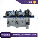 The full cabinets production line, wood/MDF/veneer sanding Machine/Woodworking Machine