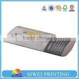 Custom paper pillow boxes supplier, pillow boxes custom print                                                                         Quality Choice