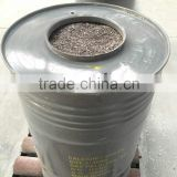 Calcium carbide for sale low price and good quality just buy it