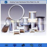 High Quality 201 Stainless Steel Stranded Wire in Hot Sale with Competitive Price