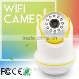 Vitevision indoor ptz network diy home security wifi wireless ip camera                                                                         Quality Choice