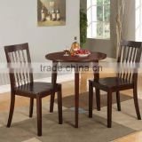 malaysia style dining table set HDTS120