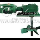 HOT!!! Drilling Mud agitator supplier