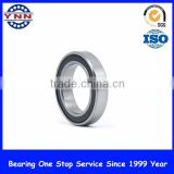 Top quality machinery 6800 series bearing deep groove ball bearing 6803                                                                                                         Supplier's Choice