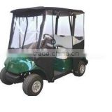 Golf Cart Waterproof UV protection Enclosure Cover                                                                                                         Supplier's Choice