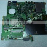 For ACER TM5520 TM5453 EX5420 Laptop mainboards Integrated Graphics Card